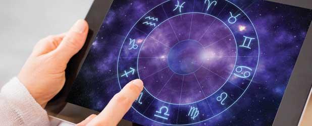 gratis Vedische matchmaking astrologie