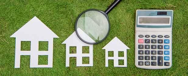 hypotheekrente nu vastzetten